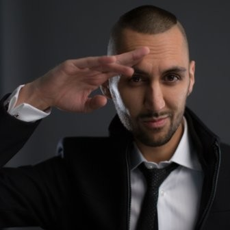 Kal Sayid